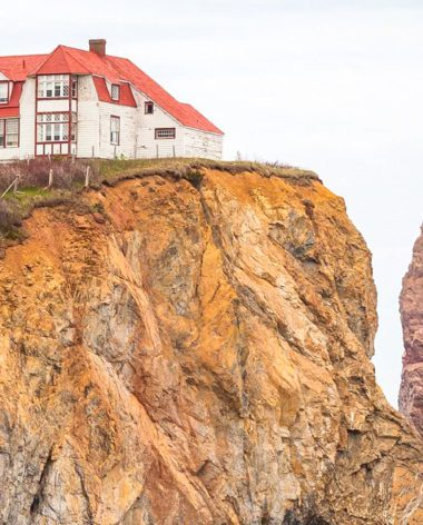 geoparc-mondial-unesco-de-perce-gaspesie-rocher-perce-quebec-le-mag