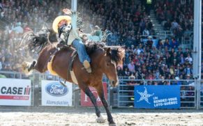 festival-western-de-st-tite-mauricie-rodeo-quebec-le-mag