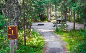parc-national-des-hautes-gorges-de-la-rivière-malbaie-charlevoix-sentier-quebec-le-mag