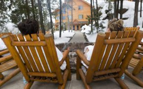 hotel-sacacomie-mauricie-spa-geos-quebec-le-mag