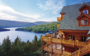 hotel-sacacomie-mauricie-terrasse-quebec-le-mag