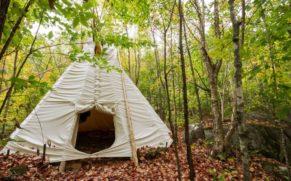 amishk-aventure-autochtone-hebergement-tipi-quebec-le-mag