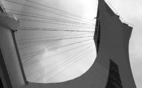 parc-olympique-de-montreal-tour-inclinee-quebec-le-mag