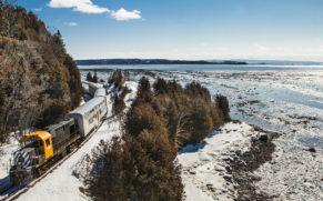 Train-de-Charlevoix-La-Massif-de-Charlevoix