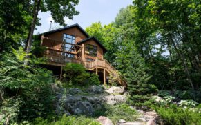 nordik-spa-nature-chelsea-bien-etre-vacances-quebec-le-mag