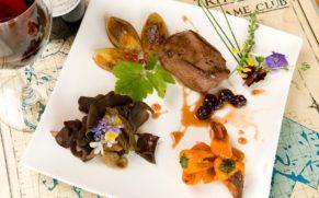 la-seigneurie-du-triton-gastronomie-quebec-le-mag