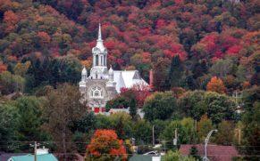 vallee-saint-sauveur-automne-quebec-le-mag