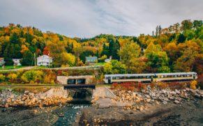 automne-train-de-charlevoix