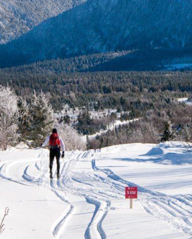 aventure-traversee-de-la-gaspesie-hiver-quebec-le-mag