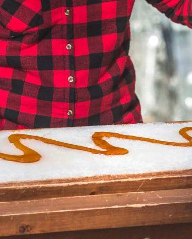 experience-gastronomie-cabane-a-sucre-quebec-le-mag
