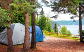 village-vacances-petit-saguenay-camping-quebec-le-mag