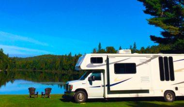 le-quebec-en-camping-car-authentik-canada-road-trip-quebec-le-mag
