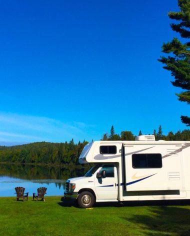 voyages-thematiques-voyages-en-camping-car-quebec-quebec-le-mag