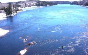 canot-hiver-equinox-aventure-saguenay-lac-saint-jean-quebec-le-mag
