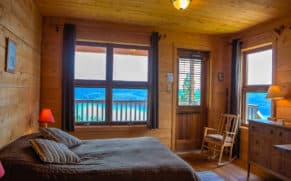 pourvoirie-cap-au-leste-fjord-saguenay-lac-saint-jean-chambre-quebec-le-mag