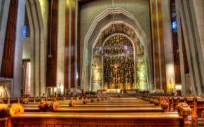 chapelle-oratoire-saint-joseph-montreal-quebec-le-mag