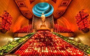 chapelle-votive-oratoire-saint-joseph-montreal-quebec-le-mag