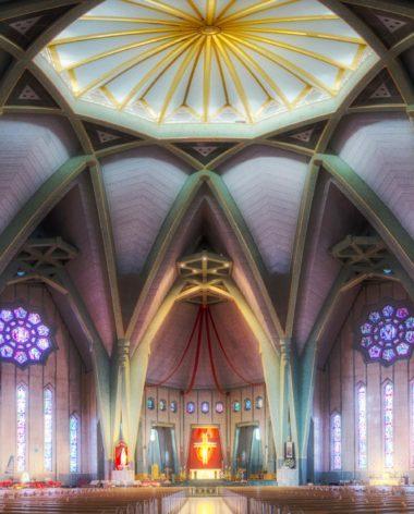 sanctuaire-notre-dame-du-cap-trois-rivieres-coupole-quebec-le-mag