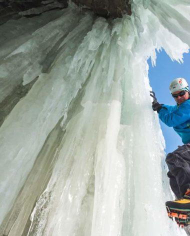 experience-activites-nautiques-escalade-de-glace-quebec-le-mag
