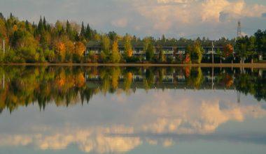 station-floribell-hebergement-vue-lac-quebec-le-mag