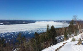 pourvoirie-cap-au-leste-fjord-saguenay-lac-saint-jean-hiver-quebec-le-mag