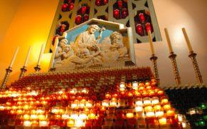 chapelle-bougie-interieur-oratoire-saint-joseph-montreal-quebec-le-mag