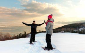 manoir-richelieu-hiver-raquette-neige-quebec-le-mag
