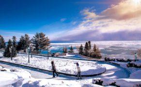 manoir-richelieu-patinoire-neige-quebec-le-mag