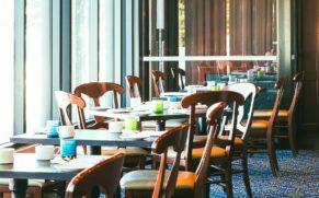manoir-richelieu-table-restaurant-quebec-le-mag