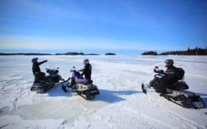 motoneige-equinox-aventure-saguenay-lac-saint-jean-quebec-le-mag