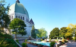 oratoire-et-fontaine-de-redemption-oratoire-saint-joseph-montreal-quebec-le-mag