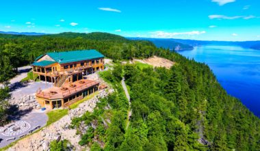 pourvoirie-cap-au-leste-fjord-saguenay-lac-saint-jean-vue-du-ciel-quebec-le-mag