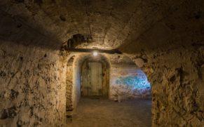 vieille-prison-trois-rivieres-souterrain-quebec-le-mag