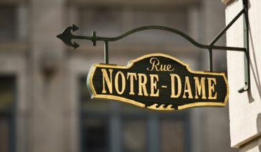 tourisme-trois-rivieres-quebec-rue-notre-dame-quebec-le-mag