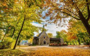 sanctuaire-notre-dame-du-cap-trois-rivieres-quebec-le-mag
