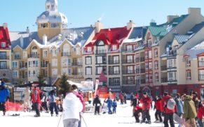 station-mont-tremblant-hiver-quebec-le-mag