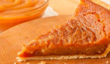 gastronomie-tarte-au-sucre-plat-traditionnel-quebec-le-mag