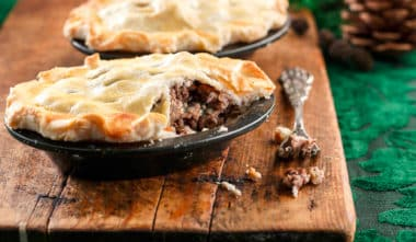 gastronomie-tourtiere-plat-traditionnel-quebec-le-mag