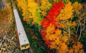 traina-de-charlevoix-automne-quebec-le-mag
