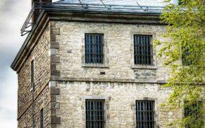 vieille-prison-trois-rivieres-facade-quebec-le-mag