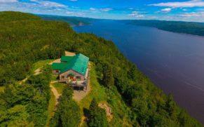 pourvoirie-cap-au-leste-fjord-saguenay-lac-saint-jean-vue-ciel-quebec-le-mag