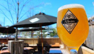 biere-brasserie-artisanale-albion-quebec-le-mag