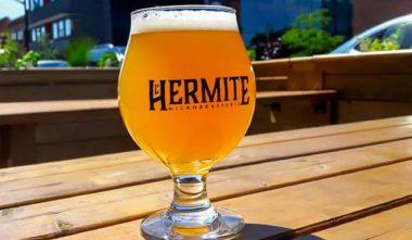 microbrasserie-hermite-victoriaville-biere-blonde-quebec-le-mag