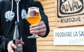 brasserie-auval-biere-quebec-le-mag