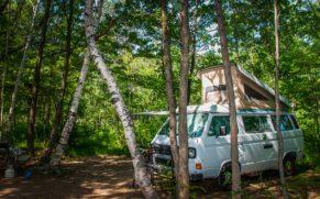 parc-de-la-riviere-bastican-camping-quebec-le-mag