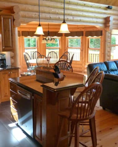 fiddler-lake-resort-chalet-quebec-le-mag