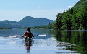 Kayak-Equinox-Aventure-quebec-le-mag