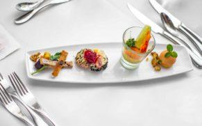 fairmont-chateau-frontenac-vieux-quebec-gastronomie-quebec-le-mag