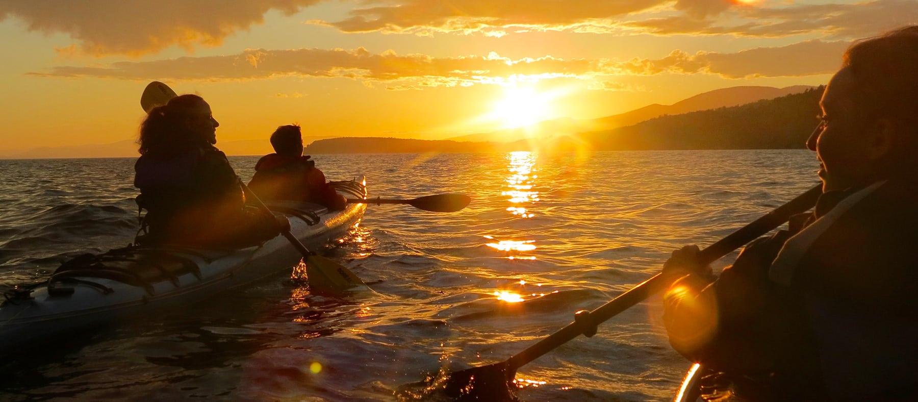 Kayak-de-mer-Gaspe-Cap-Aventures-tour-de-la-gaspesie-quebec-le-mag