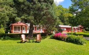Lanaudiere-Chambre-motel-Auberge-chalets-et-pourvoirie-Kanamouche-quebec-le-mag